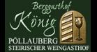 logo_berggasthof