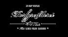 logo_goetzl1