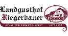 logo_riegerbauer