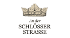logo_schloesserstraße