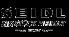 logo_seidl