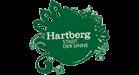 logo_stadtdersinne
