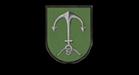 logo_stubenberg